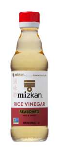 Seasoned<br>Rice Vinegar