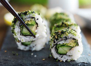 Sushi-Image-1-for-NRV