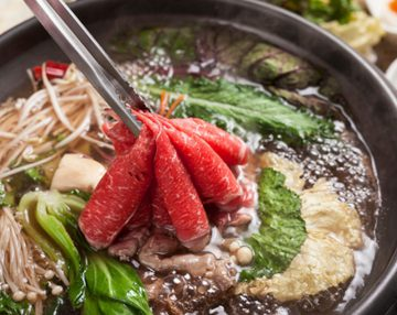 shabu-shabu-for-sesame